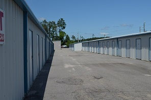 Best Value in Mrytle Beach! Premier Storage Facility!